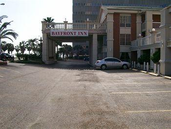 destination bayfront corpus christi Yesterday corpus christi voters went to the polls and turned down destination.