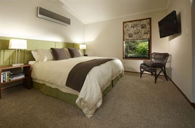 Spicers Tamarind Retreat Caloundra
