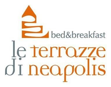 Bed And Breakfast Le Terrazze Di Neapolis