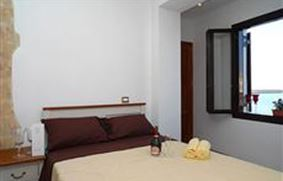 Oceanos Palazzo Residence Suites Chania