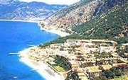 Lykia World Oludeniz