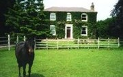 Croxton House Bed and Breakfast Ulceby