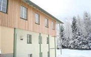 Jufa Guesthouse Bad Aussee