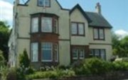 The Arran Brewery Guest House