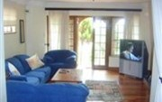 Tanglewood Estate Guest House Durban