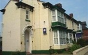 Tennyson Bed and Breakfast Lincoln (England)