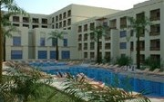 Imperial Shams Resort Safaga