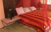 Riad El Grably Bed & Breakfast Marrakech