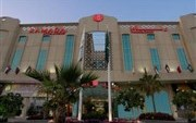 Ramada Dammam Hotel and Suites