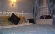 Dunromin Hotel Guest House Blackpool