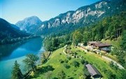 Pension Hubertus am Thumsee Bad Reichenhall