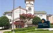 Extended Stay Deluxe Hotel Las Colinas Irving