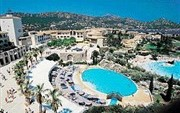 Pierre & Vacances Cap Esterel Holiday Village Saint-Raphael