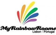 My Rainbow Rooms Gay Bed & Breakfast Lisbon