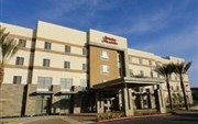 Hampton Inn & Suites - Riverside / Corona East