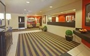 Extended Stay America Hotel South Bend Mishawaka