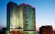 Yanbian International Hotel