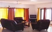 NPC Serviced Apartments Kalyani Nagar