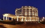Hotel del Mar - Enjoy Casino & Resort