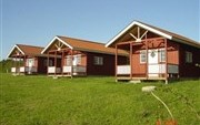 Urhoj Beach Camping & Cottages