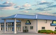Days Inn Valdosta-Conference Center
