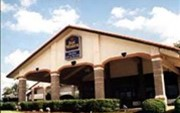 BEST WESTERN Irving DFW Airport