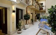 Residence Cortile Merce