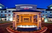 Courtyard by Marriott Oklahoma City North