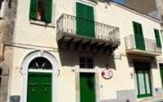 Le Cinque Luci Bed & Breakfast Modica