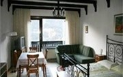 Landhaus St Georg Appartements Bad Gastein