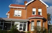 Meriam Bed & Breakfast Hobart