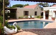 Ascot Gardens Self Catering Accommodation Cape Town