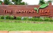 The Banyan Leaf Resort