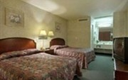 University Place Inn Lincoln (New Hampshire)