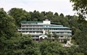 Country Inn & Suites Mussoorie
