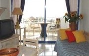 Neruda Mar Suite Hotel
