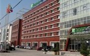 Holiday Inn Express Tianjin Dongli