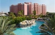 Caribe Royale All Suite Hotel & Convention Center