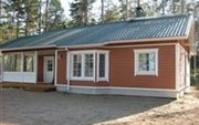 Rouke Holiday Village Cottages Kesalahti