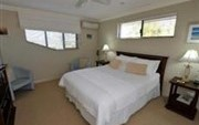 Trigg Retreat Bed and Breakfast Perth