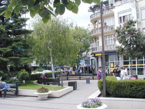 Гей заведения на курортах болгарии