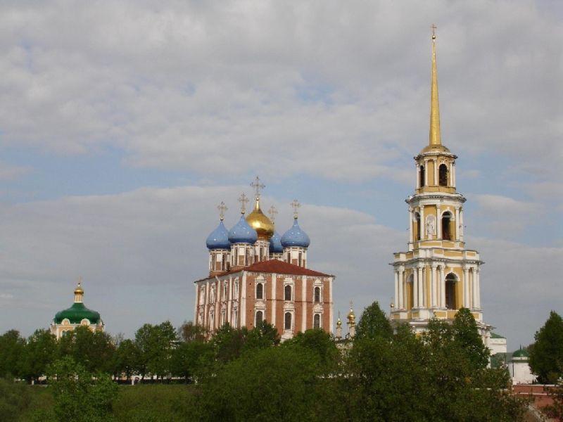 Эконом памятник Купола Кораблино заказ памятника на кладбище Бабушкин