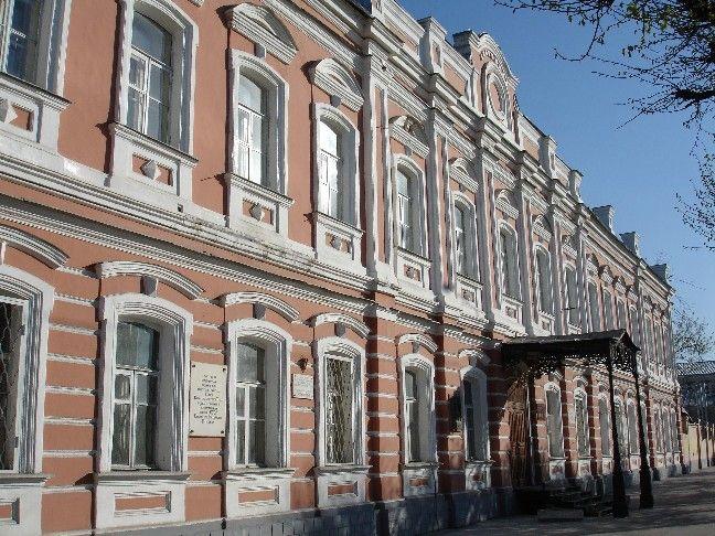 vii московский форум москвичам здоровый образ жизни