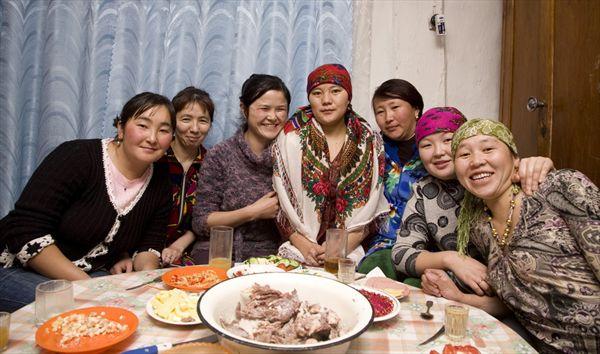 Как сшить дорба казахский своими руками