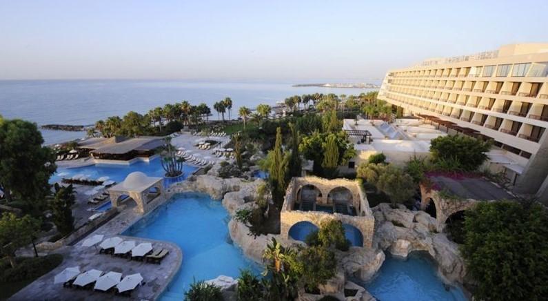 Картинки по запросу Краткие советы туристам по курорту Кипра — Ларнаке!