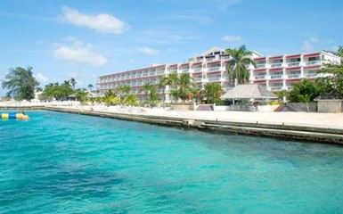 Royal Decameron Resort Montego Bay 4