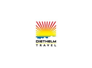 DIETHELM TRAVEL LANKA (PVT) LTD