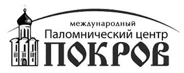 Агенство рекламы в покрове директ справка яндекс
