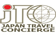 Japan Travel Concierge