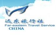 Far-eastern Travel Service Co.,Ltd